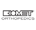 Biomet Orthopedics