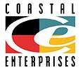 coastalEnterprisesSmallLogo