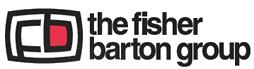 fisherBartonLogo