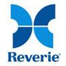 reverie.com